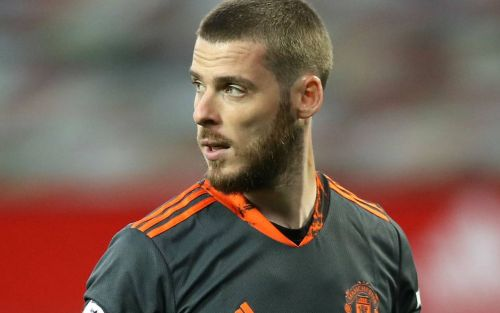 """""""Something will have to give"""" - Former Man United star predicts major transfer decision at Old Trafford this summer"""