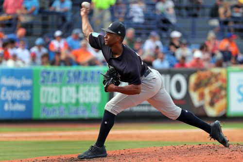 Yankees close to decision time on biggest annual dilemma