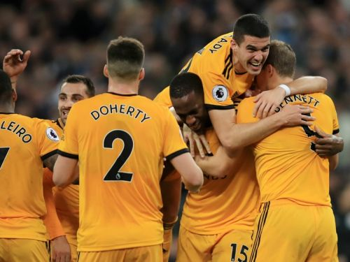Wolves vs Leicester City: TV channel, live stream, squad news & preview