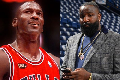 Michael Jordan criticized again in 'The Last Dance' aftermath