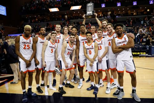 March Madness: NCAA tournament bracket analysis, team capsules for South Regional