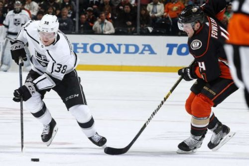 Want Free Kings Tickets? No Problem