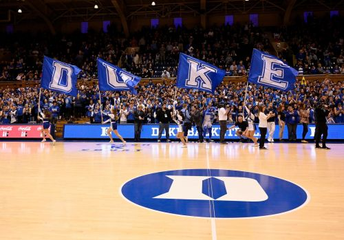 Duke Basketball: Offer to 2019 Center could hint at decision of veterans