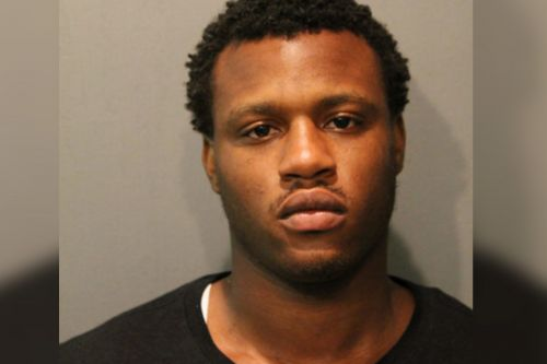 Man pleads guilty in Chicago killing of Dwyane Wade's cousin