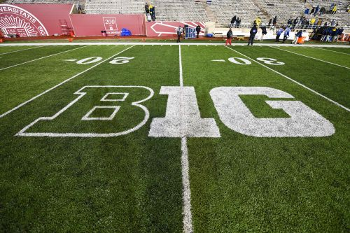 Big Ten football canceled in big blow to college season