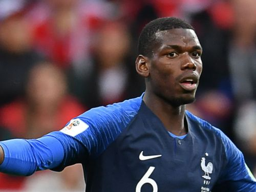 Transfer news & rumours LIVE: Barcelona interested in Pogba