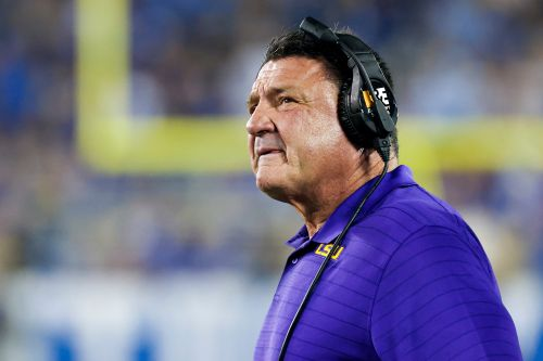 Five worst deals among college football coaches' contracts