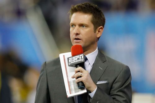 Todd McShay isn't joining the Jets staff, after all