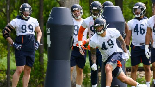 The push for NFL players to skip OTAs is about more than COVID-19
