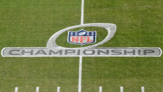 Pros and cons of the NFL's playoff expansion, the first big format change in 30 years