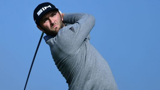 Full betting preview, picks for the Waste Management Phoenix Open