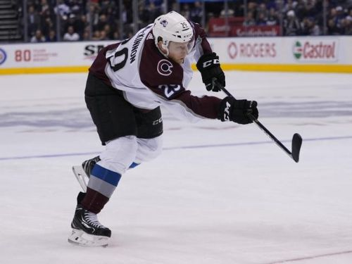 Colorado Avalanche vs. Montreal Canadiens - 12/5/19 NHL Pick, Odds, and Prediction