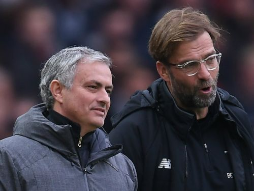 Liverpool Team News: Injuries, suspensions and line-up vs Manchester United