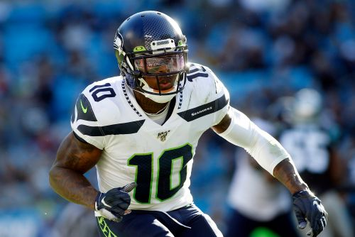 Seahawks' Josh Gordon reinstated by NFL after nearly year suspension