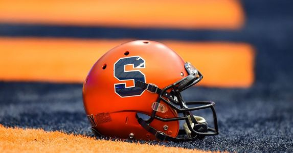 Syracuse football recruiting: Mikel Jones, Cornelius Nunn commit to Orange