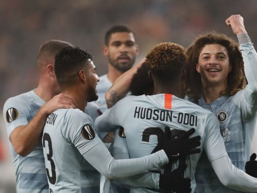 Europa League 2018-19: Favourites, outsiders, underdogs, qualified teams & fixtures