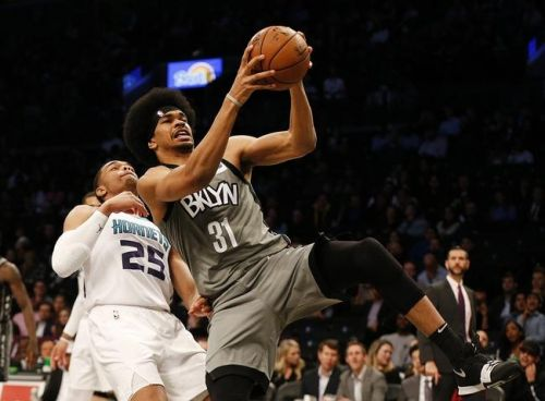 Charlotte Hornets vs. Brooklyn Nets - 12/6/19 NBA Pick, Odds, and Prediction