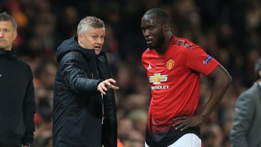 Man United heading for more misery in the transfer market this summer
