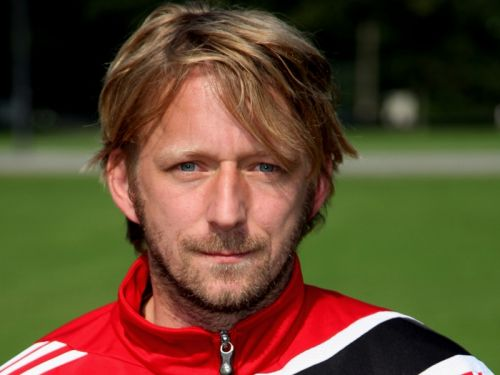 Mislintat set to leave as Arsenal continue search for technical director