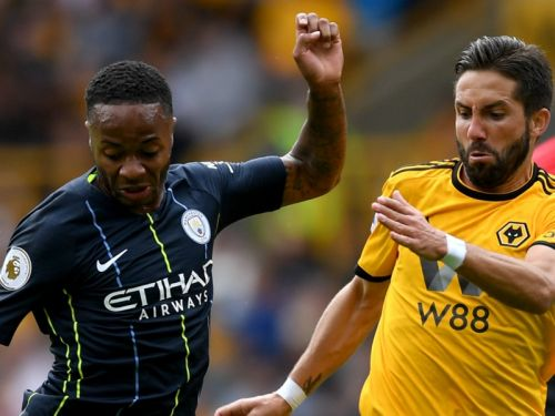 Manchester City vs Wolves Betting Tips: Latest odds, team news, preview and predictions