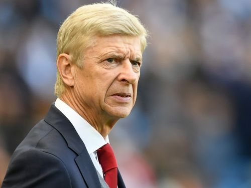Wenger's Real Madrid talks revealed as ex-Arsenal boss is backed for PSG post