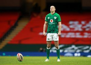 Who is Johnny Sexton: Ten things you should know about the Ireland fly-half