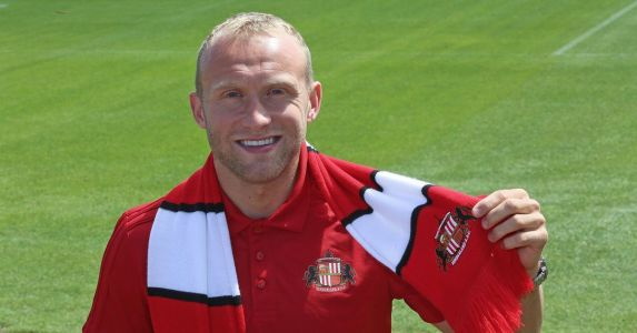 Talking Tactics: The statistics which prove that Dylan McGeouch was the star man for Sunderland
