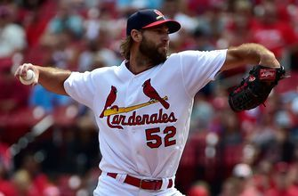 New York Mets working to finalize one-year deal with Michael Wacha