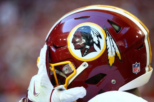 Washington Redskins undergoing 'thorough review' of team's name