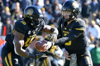 Mizzou looks to enhance its bowl stock while preventing Tennessee's eligibility