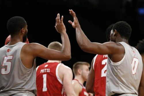 New Mexico Lobos vs. Boise State Broncos - 12/4/19 College Basketball Pick, Odds, and Prediction