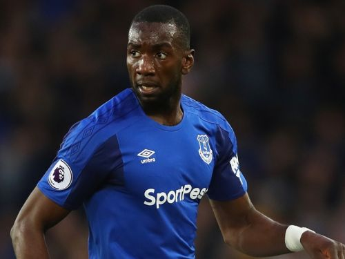 African All Stars Transfer Deadline Day: Yannick Bolasie in advanced talks with Anderlecht