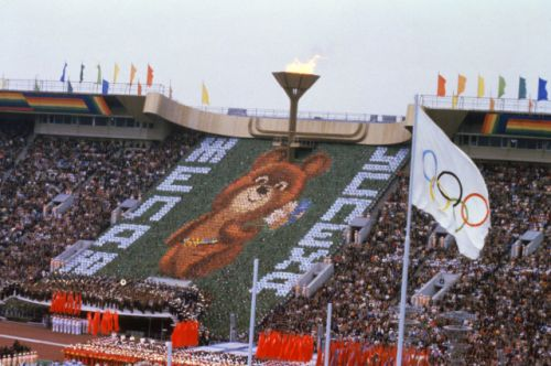 The World Cup changed Russia into an open and welcoming country - but for how long?