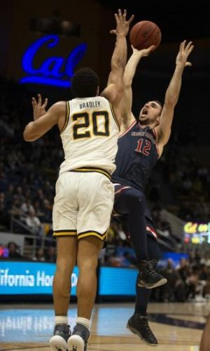 Saint Mary´s Gaels vs. San Francisco Dons - 1/23/20 College Basketball Pick, Odds & Prediction