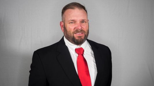 FSU names Randy Clements its new offensive line coach