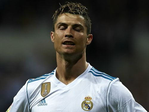 Liverpool legend Lawrenson reveals how to stop Ronaldo