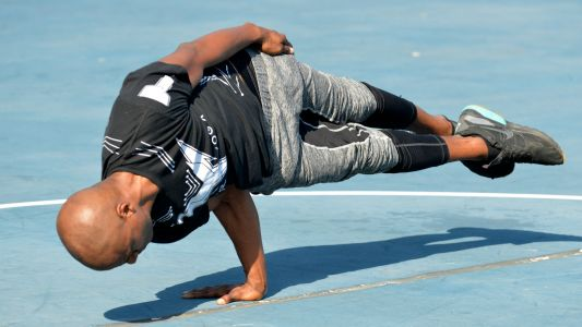 2024 Paris Olympics could add breakdancing; baseball, softball out