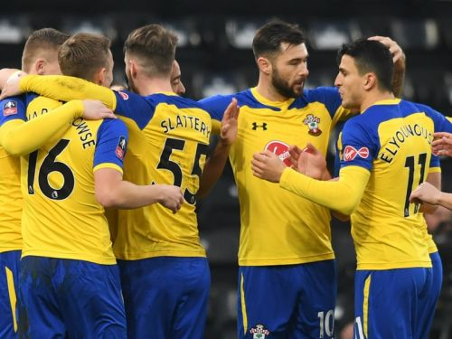 Southampton vs Derby County Betting Tips: Latest odds, team news, preview and predictions