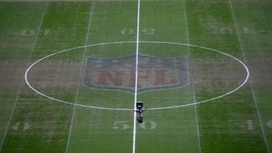Champions League: Wembley pitch to be inspected before Tottenham-PSV