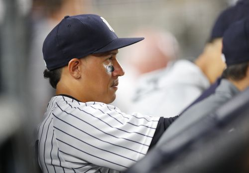 Ronald Torreyes speaks after long absence: My wife's OK