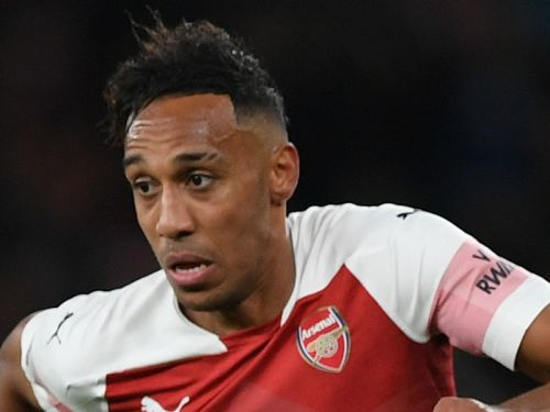 Arsenal vs Chelsea: TV channel, live stream, squad news & preview