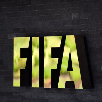 Normalisation committee appointed for Iraqi Football Association