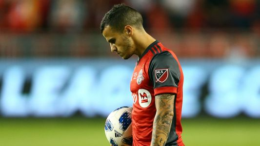 Toronto FC, LA Galaxy and the five biggest disappointments of the MLS season