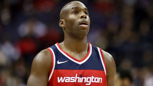 NBA free agency rumors: Raptors signing veteran Jodie Meeks to 10-day contract