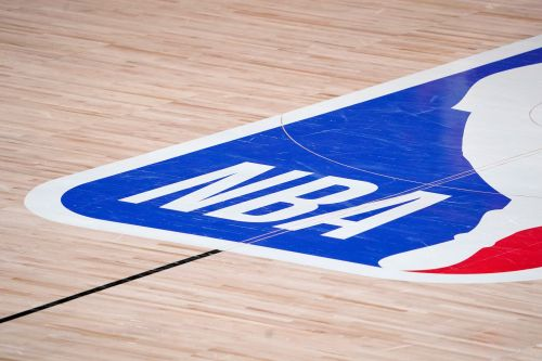 Here are the top 20 must-see games on the NBA calendar for the 2021-22 season