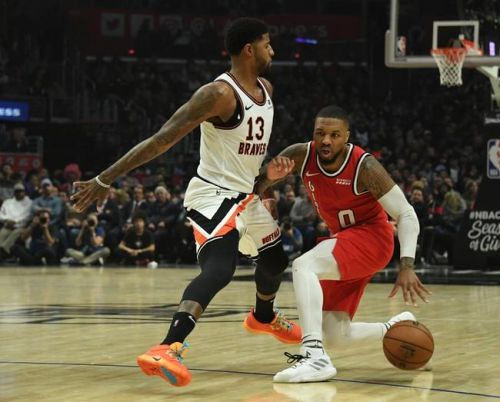 Portland Trail Blazers vs. Sacramento Kings - 12/4/19 NBA Pick, Odds, and Prediction
