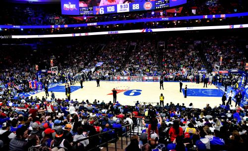 NBA owners on verge of approving plan to resume 2019-2020 season