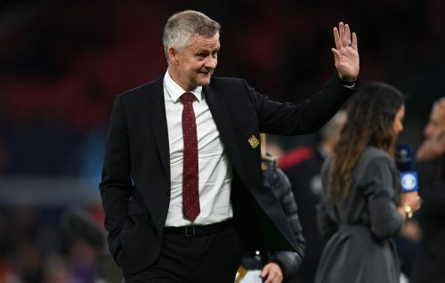 Opinion: Two ways Man Utd could line up vs Leicester with three-man defence to cope with injury crisis