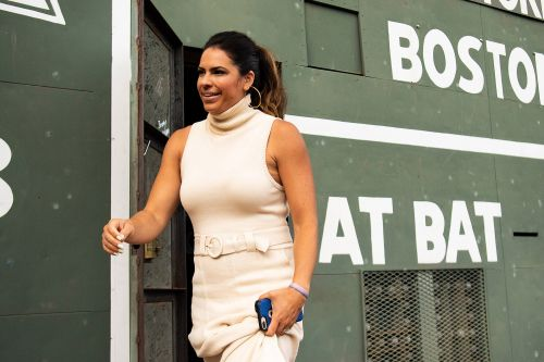 Mets' Jessica Mendoza Clarifies Criticism of Mike Fiers over Sign-Stealing