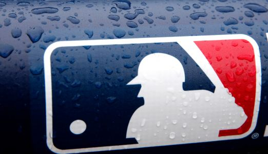 MLB will delay Triple-A season by a month